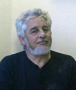 Professor John Sender